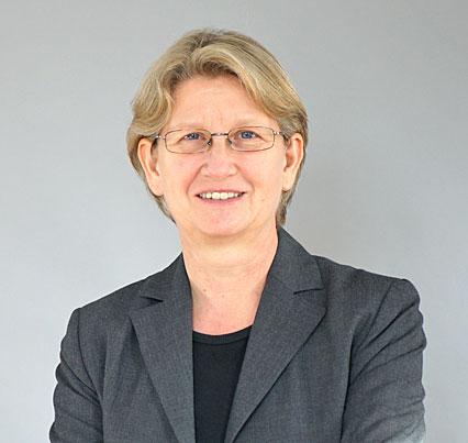 Die-Schreibtrainerin-Dr-Anette-Huesmann